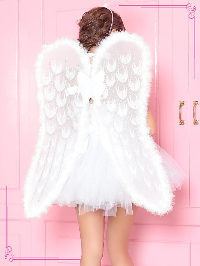 MWAHコスプレ衣装商品画像